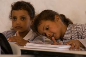 20090910 khan-al-ahmar school-opening patrick-zoll 04