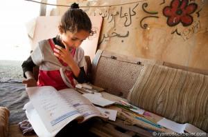 20120608-palestine-0179-M