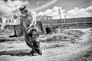 2014.09.13-Abu-Jouseph-Muktar-of-Ras-Al-Bihad-By-Giuliano-Camarda-Redux.