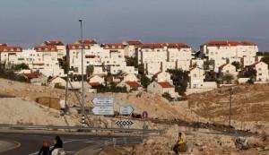 2014.09.17-Bedouin-ride-donkeys-in-the-W.-Bank-Jewish-settlement-of-Maale-Adumim-near-Jerusalem-Dec.-3-2012.-Photo-by-Reuters.