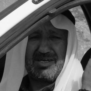 Abu-Yusuf2