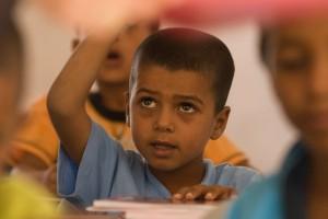 20090910 khan-al-ahmar school-opening patrick-zoll 03