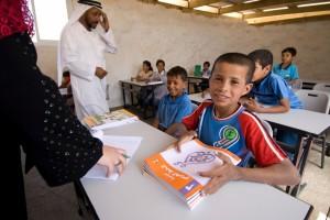 20090910 khan-al-ahmar school-opening patrick-zoll 07