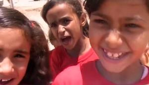 2014-07-26-khaled-jarrar-bus-stop