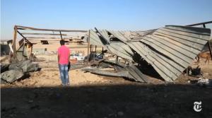 2014.08.03-Negev-Bedouin-NYT