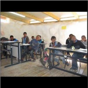 Jahalin-School21