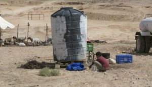 The-Site-of-the-planned-Bedouin-township-of-Nueimeh.-By-Olivier-Fitoussi