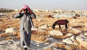 bedouin-bbc1